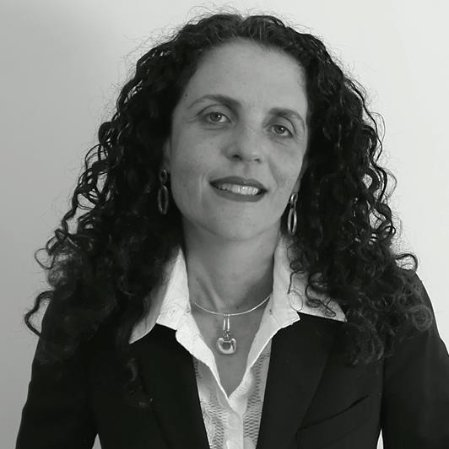 Sabina Mayer Law Offices And Notary Israel Profile